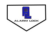 Avon CT Locksmith Store Avon, CT 860-259-4879
